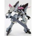 39519 - SUPER ROBOT WARS EXBEIN COMP VER KA MODEL KIT