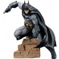 39546 - BATMAN ARKHAM CITY - ARTFX STATUE