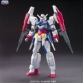 41565 - AG GUNDAM AGE 2 NORMAL 1/144