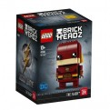 41598 - BRICKHEADZ - THE FLASH
