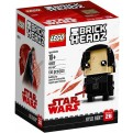41603 - BRICKHEADZ - STAR WARS - KYLO REN