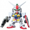 41608 - BB GUNDAM O OPERATIONAL MODE #333