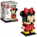 41625 - BRICKHEADZ - MINNIE