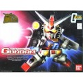 41662 - BB GUNDAM RX-78-2 ANIM COLOR #329