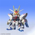 42081 - BB GUNDAM STRIKE FREEDOM #288