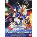 42087 - BB GUNDAM FORCE IMPULSE #280