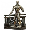 42394 - AVENGERS MOVIE ENEMY (DIAMOND SELECT)