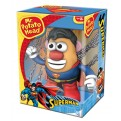 44969 - MR POTATO HEAD - SUPERMAN