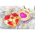 48033 - SAILOR MOON COSMIC HEART COMPACT PROPLICA