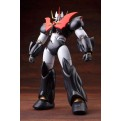 49217 - MAZINKAISER MODEL KIT