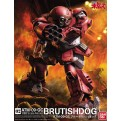 50271 - VOTOMS BRUTISH DOG 1/20