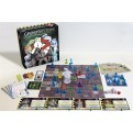51474 - GHOSTBUSTER - THE BOARD GAME