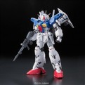 5155 - RG 13 RX-78 GP01-FB FULL BURNERN 1/144