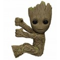 54073 - GUARDIANS OF THE GALAXY 2 - BABY GROOT - SCALER