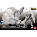 56624 - RG 25 SP GUNDAM UNICORN LTD PACKAGE ED 1/144