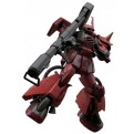 58081 - RG 026 ZAKU II MS-06R-2 JOHNNY RIDDEN 1/144