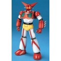 58101 - GETTER ROBOT 1 MODEL KIT