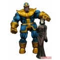 5959 - THANOS (DIAMOND SELECT)