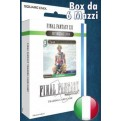 60416 - FINAL FANTASY XII STARTER DECK - BOX 6 MAZZI