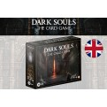 60770 - DARK SOULS - THE CARD GAME - ENG
