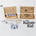 61373 - KARATE KID - MIYAGI-DO KARATE SCHOOL KIT