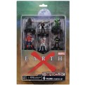 62433 - MARVEL HEROCLIX: EARTH X STARTER SET