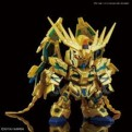 62935 - SD CROSS 07 SILHOUETTE PHENEX DESTR NARRAT