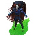 66453 - MARVEL GALLERY - MR. SINISTER - STATUA 23CM