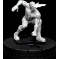 67900 - MARVEL HEROCLIX UNPAINTED MINIATURE: CYCLOPS