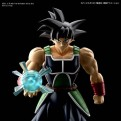 69484 - DRAGON BALL FIGURE RISE - BARDOCK 15CM