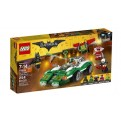 70903 - LEGO BATMAN MOVIE - THE RIDDLER RIDDLE RACE
