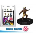 72425 - MARVEL HEROCLIX: X-MEN HOUSE OF X FAST FORCES