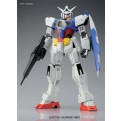 7305 - MEGASIZE GUNDAM AGE-1 NORMAL 1/48