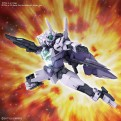 74207 - HGBDR GUNDAM II CORE G-3 COLOR 1/144