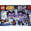 75056 - LEGO STAR WARS CALENDARIO DELL'AVVENTO 2014