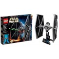 75095 - TIE FIGHTER