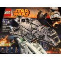 75106 - IMPERIAL ASSAULT CARRIER
