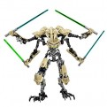75112 - LEGO STAR WARS ACTION FIGURE - GENERAL GRIEVOUS