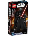 75117 - LEGO STAR WARS ACTION FIGURE - KYLO REN