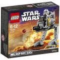 75130 - MICROFIGHTER AT-DP