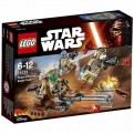 75133 - REBEL ALLIANCE BATTLE PACK