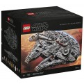 75192 - STAR WARS - MILLENNIUM FALCON ULTIMATE COLLECTOR SERIES