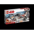 75202 - STAR WARS - DEFENSE OF CRAIT