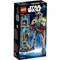 75533 - LEGO STAR WARS ACTION FIGURE - BOBA FETT