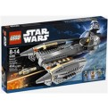 8095 - GENERAL GRIEVOUS STARFIGHTER