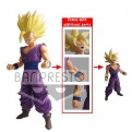 82429 - DRAGON BALL SUPER - LEGEND BATTLE FIGURE - SUPER SAIYAN SON GOHAN - BANPRESTO STATUA 25CM
