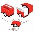84213 - PORTA MAZZO - FULL VIEW - POKEMON RED & WHITE