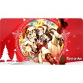84780 - TAPPETINO - FOW - NATALE LIMITED ED.