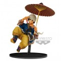 85146 - DRAGON BALL Z - WORLD FIGURE COLOSSEUM VOL.6 - SON GOKU (NORMAL COLOR VER.) 18CM