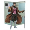 8519 - GAMBIT (DIAMOND SELECT)
